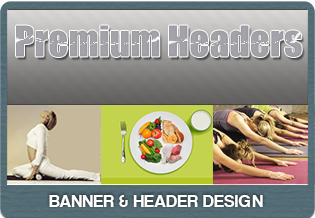headers-banners-design