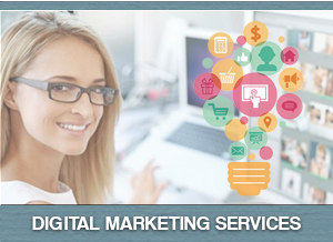 FULL-DIGITAL-MARKETING-SERVICES