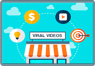 VIDEO-MARKETING SERVICES