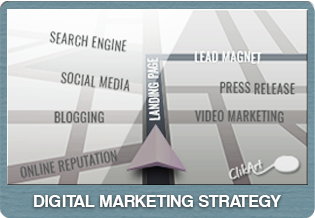 Digital marketing strategy blueprint clikart digital marketing digital marketing strategy blueprint malvernweather Gallery