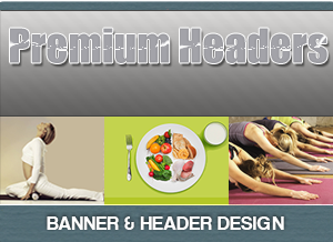 headers-banners-design