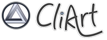 ClikArt Digital Marketing | Montreal-Canada