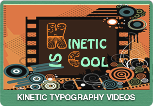KINETIC-TYPOGRAPHY-VIDEOS